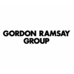 Gordon Ramsay Group Logo